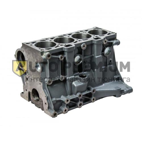 Блок цилиндров ВАЗ 21126 Приора